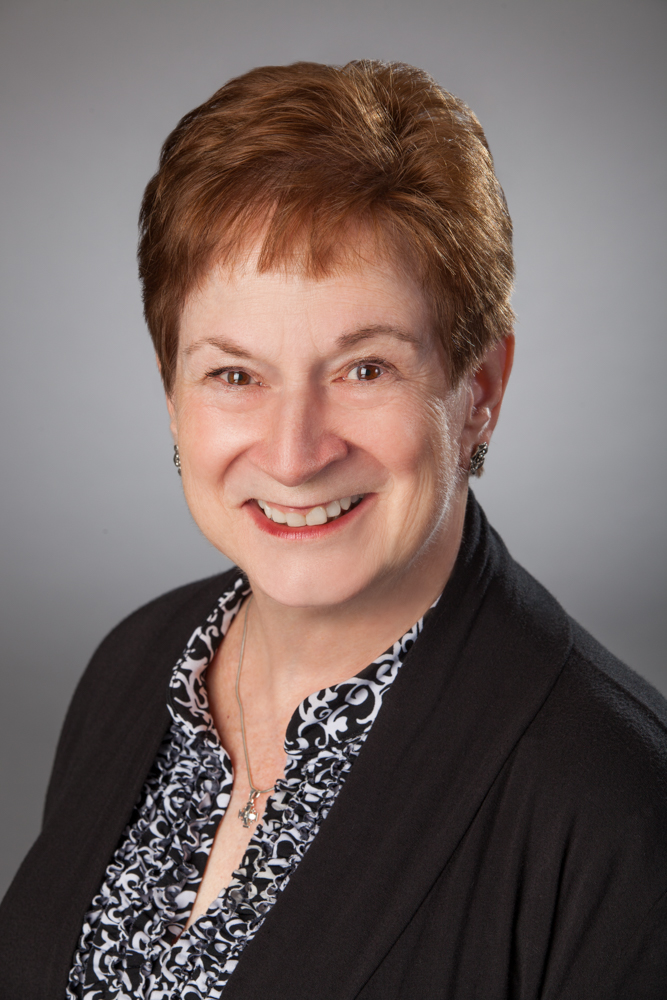 Marie Snider